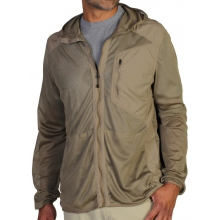 Men's Bugsaway Sandfly Jacket by ExOfficio