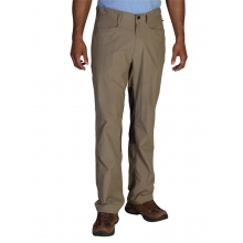 Men's Bugsaway Sandfly Pant - Short Length by ExOfficio in Clearwater Fl