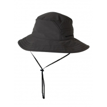 Bugsaway Adventure Hat by ExOfficio in Richmond Va