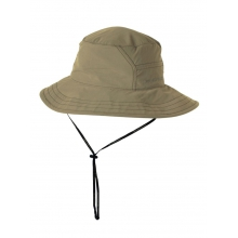 Bugsaway Adventure Hat by ExOfficio