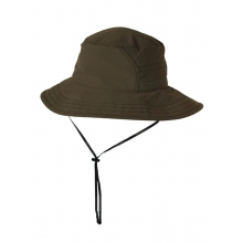 Bugsaway Adventure Hat by ExOfficio in State College Pa