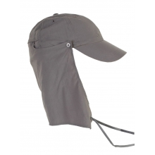 Bugsaway Cape Hat by ExOfficio