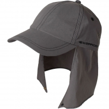 Bugsaway Cape Hat by ExOfficio in Columbia Sc