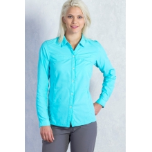 Women's BugsAway Breez'r by ExOfficio