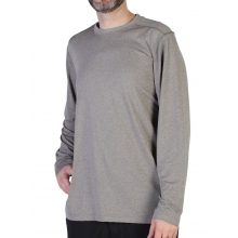 Men's Bugsaway Impervio Long Sleeve Shirt by ExOfficio in Altamonte Springs Fl