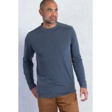 Men's Bugsaway Impervio Long Sleeve Shirt by ExOfficio in Montgomery Al