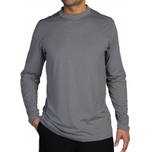 Men's Bugsaway Impervio Long Sleeve Shirt by ExOfficio in Paramus Nj
