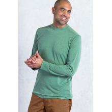 Men's Bugsaway Impervio Long Sleeve Shirt by ExOfficio in Baton Rouge La