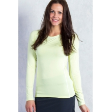 Women's Sol Cool Long Sleeve Shirt by ExOfficio in Ramsey Nj
