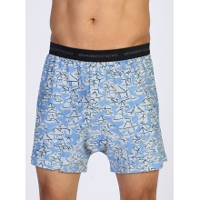 Give-N-Go® Printed Boxer by ExOfficio