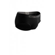 Men's Give-N-Go Sport Mesh Brief by ExOfficio in Auburn Al