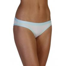 Give-N-Go® Sport Mesh Bikini Brief by ExOfficio
