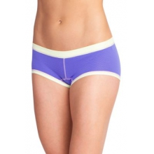 Women's Give-N-Go Sport Mesh Hipkini by ExOfficio in Fort Collins Co