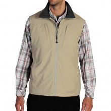 Men's FlyQ Lite Vest in O'Fallon, IL