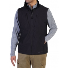Men's FlyQ Lite Vest by ExOfficio in Paramus Nj