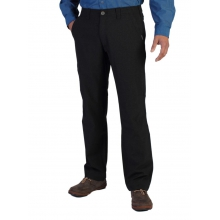 Men's Kukura Pant by ExOfficio in Clearwater Fl