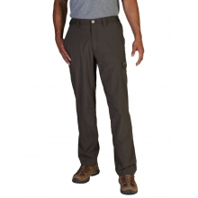 Men's Nomad Pant by ExOfficio in Lake Geneva Wi
