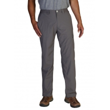 Men's Nomad Pant Short by ExOfficio in Portland Me