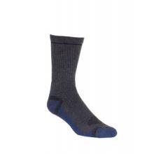 Men's Bugsaway Hiker Crew Sock by ExOfficio