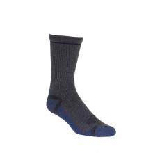 Men's Bugsaway Hiker Crew Sock by ExOfficio in Memphis Tn