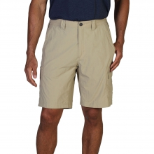 Men's Nomad Short by ExOfficio in Columbia Sc