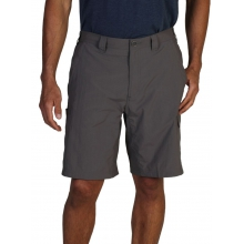 Men's Nomad Short by ExOfficio in Jacksonville Fl
