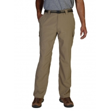 Men's Amphi Pant by ExOfficio in Baton Rouge La