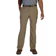 Men's Amphi Pant in Peninsula, OH