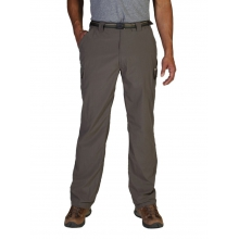 Men's Amphi Pant by ExOfficio in Knoxville Tn