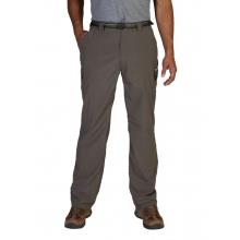 Men's Amphi Pant by ExOfficio in Little Rock Ar