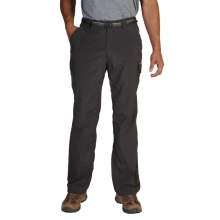 Men's Amphi Pant by ExOfficio in Tampa Fl