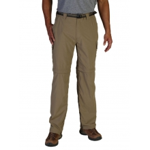 Men's Amphi Convertible Pant by ExOfficio in Fort Worth Tx