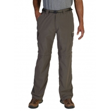 Men's Amphi Convertible Pant by ExOfficio