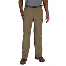 Men's Amphi Convert Pant Short by ExOfficio in Fort Worth Tx
