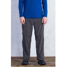 Men's Amphi Convert Pant Short by ExOfficio in Wakefield Ri