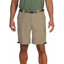 Men's Amphi 8.5'' Short by ExOfficio in Marietta Ga