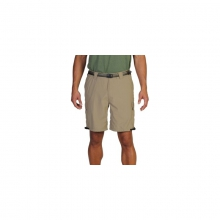 Men's Amphi 8.5'' Short by ExOfficio in Lake Geneva Wi
