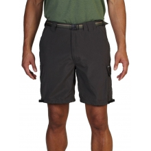 Men's Amphi 8.5'' Short by ExOfficio in Oro Valley Az