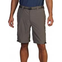 Men's Amphi 10'' Short by ExOfficio in Altamonte Springs Fl