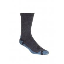 Women's Bugsaway Hiker Crew Sock by ExOfficio in Southlake Tx