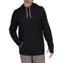 Men's Bugsaway Lumos Hoody by ExOfficio