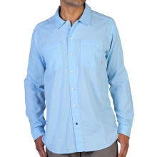 Men's Bugsaway Talisman Long Sleeve Shirt by ExOfficio in Cleveland Tn