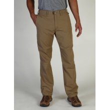 Men's Bugsaway No Borders Pant by ExOfficio