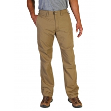 Men's Bugsaway No Borders Pant - Short Length by ExOfficio in Columbia Mo