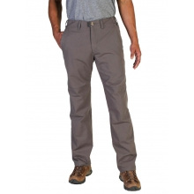 Men's Bugsaway No Borders Pant - Short Length by ExOfficio