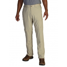 Men's Bugsaway Ziwa Convert Pant by ExOfficio