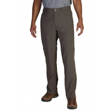 Men's Bugsaway Ziwa Convert Pant by ExOfficio in Iowa City Ia