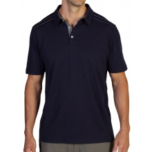 Men's Techspresso Polo by ExOfficio in Fayetteville Ar