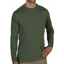 Men's Nioclime Long-Sleeve by ExOfficio in Wakefield Ri