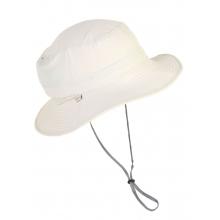 Bugsaway Mesh Brim Hat by ExOfficio
